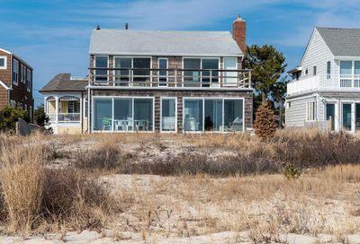 409 Ocean Avenue Sea Girt NJ 08750