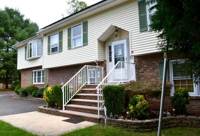 241 Monmouth Road Freehold NJ 07728