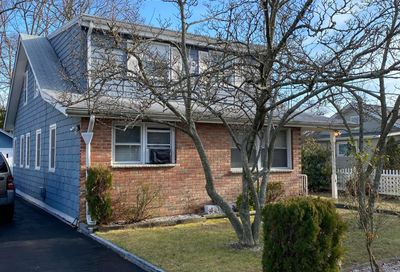 167 Cedarhurst Road Brick NJ 08723