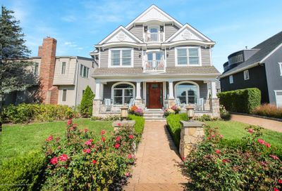 105 Beacon Boulevard Sea Girt NJ 08750