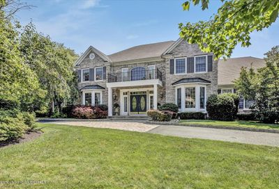 35 Brandywine Road Ocean Twp NJ 07712