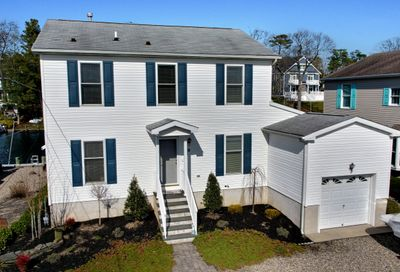 9 Island Court Brick NJ 08724