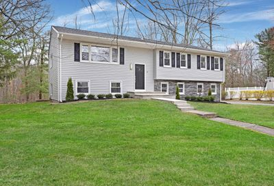 9 Middlebrook Drive Ocean Twp NJ 07712