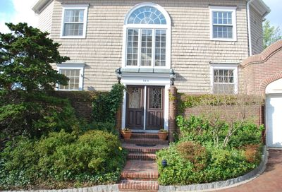 64a W Front Street Red Bank NJ 07701