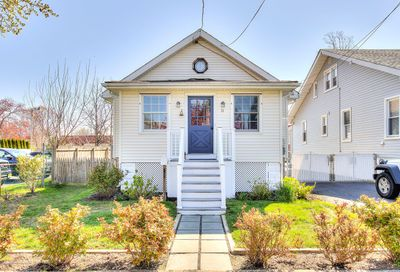 11 Hastings Place Monmouth Beach NJ 07750