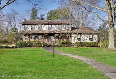 511 Bowne Road Ocean Twp NJ 07712