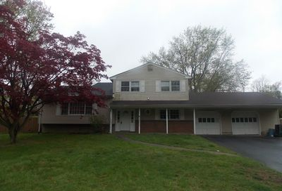 158 Heights Terrace Middletown NJ 07748