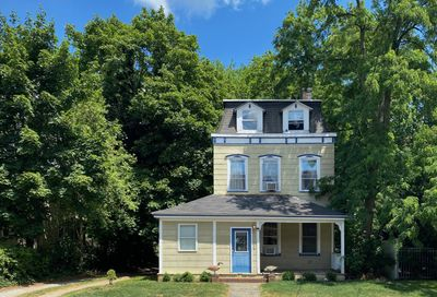 156 W Front Street Red Bank NJ 07701