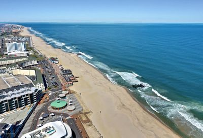 298 Ocean Boulevard Long Branch NJ 07740
