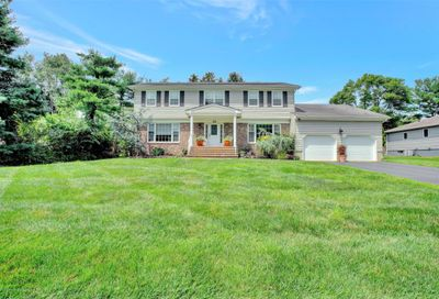 12 Jerome Smith Drive Ocean Twp NJ 07712
