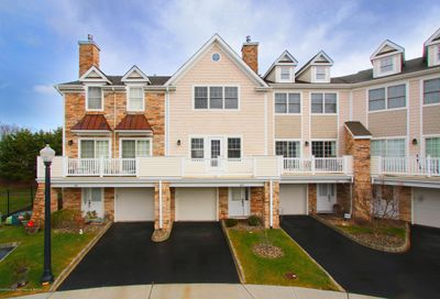 402 Villa Drive Long Branch NJ 07740