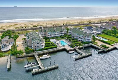 6 Grand Pointe Way Sea Bright NJ 07760