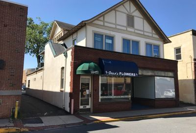 Monmouth Street Red Bank NJ 07701