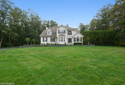 3 Emma Lane Jackson NJ 08527