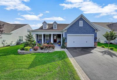 3 W Bonicelli Court Farmingdale NJ 07727