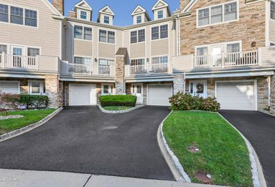 504 Villa Drive Long Branch NJ 07740