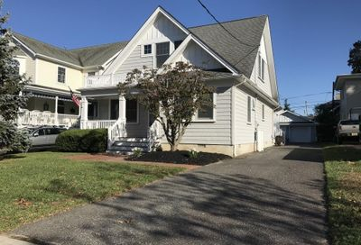 502 Monmouth Avenue Spring Lake NJ 07762