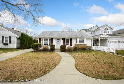 603 Monmouth Avenue Spring Lake Heights NJ 07762
