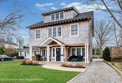 565 Monmouth Avenue Spring Lake Heights NJ 07762