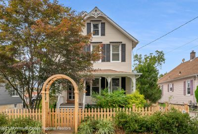 34 Tower Hill Avenue Red Bank NJ 07701