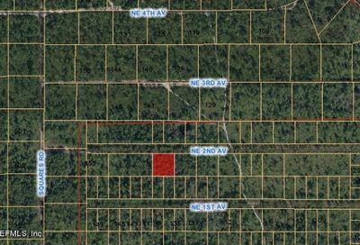 0000 2nd Ave Palatka FL 32177