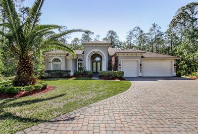 55 Topsail Dr Ponte Vedra FL 32081