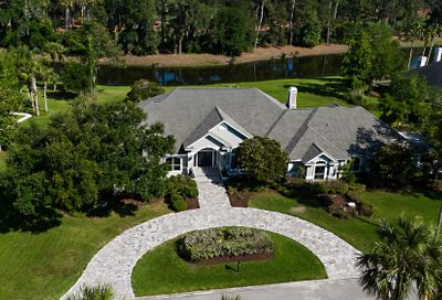 8021 Pebble Creek E Ln Ponte Vedra Beach FL 32082
