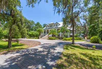 Address Withheld Green Cove Springs FL 32043