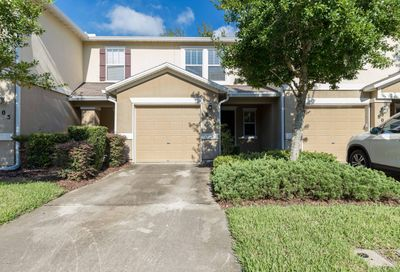 803 Black Cherry S Dr St Johns FL 32259
