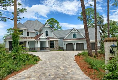 5 Sound Point Ct Fernandina Beach FL 32034