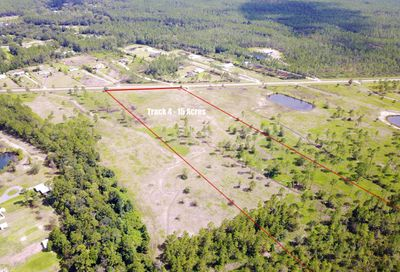 12540 County Road 121 Bryceville FL 32009