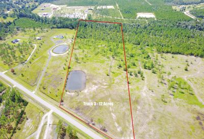 12460 County Road 121 Bryceville FL 32009