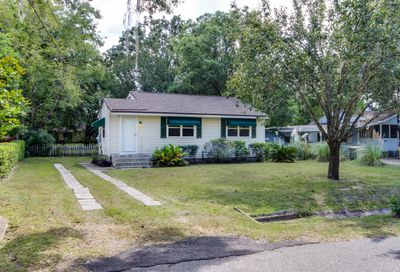 5339 Eulace Rd Jacksonville FL 32210