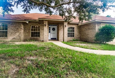 4471 Carriage Crossing Dr Jacksonville FL 32258