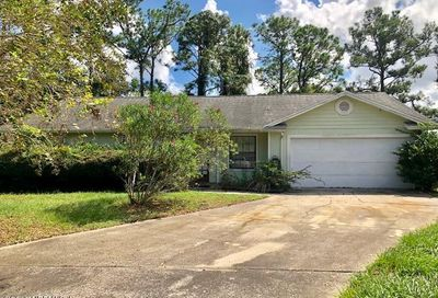 12671 Misty Mountain E Dr Jacksonville FL 32225