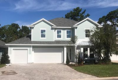 8736 Anglers Cove Dr Jacksonville FL 32217