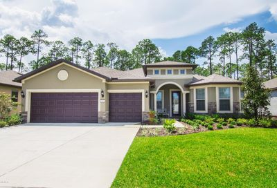 147 Tree Side Ln Ponte Vedra Beach FL 32081