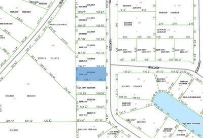 Dalton Ave Interlachen FL 32148