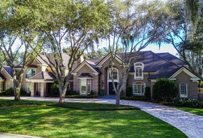 241 Plantation S Cir Ponte Vedra Beach FL 32082