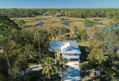 466 Coopers Cove Rd St Augustine FL 32095