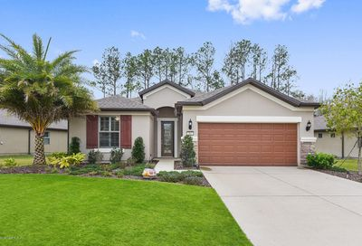313 Winding Path Dr Ponte Vedra FL 32081