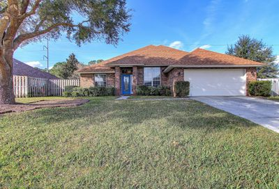 5581 London Lake W Dr Jacksonville FL 32258