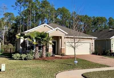 120 Old Carriage Ct Jacksonville FL 32256