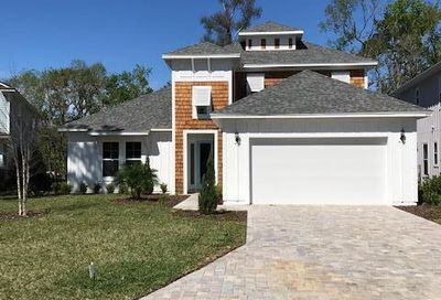 8754 Anglers Cove Dr Jacksonville FL 32217