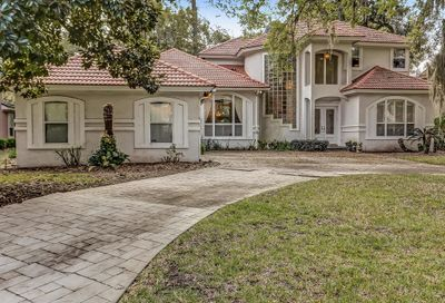 1872 Epping Forest S Way Jacksonville FL 32217
