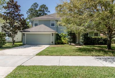 2444 Country Side Dr Fleming Island FL 32003