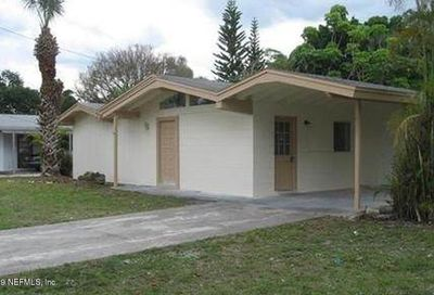 1660 North Dr Fort Myers FL 33907