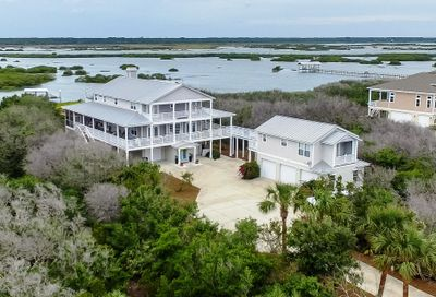 8165 Historic & Coastal Byway S St Augustine FL 32080