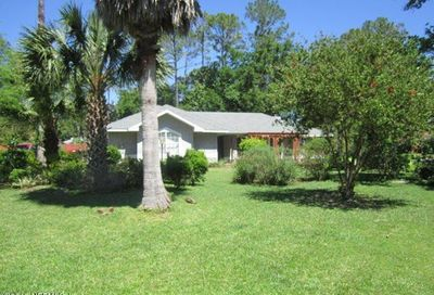 4069 Seminole Point Ct St Augustine FL 32086