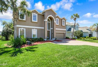 1133 Marsh Wind Way Ponte Vedra Beach FL 32082